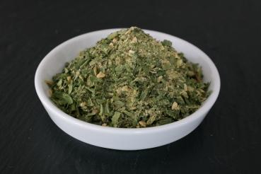 Kartoffelsalat-Gewürz