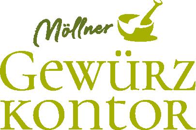 Möllner Gewürzkontor-Logo